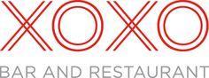 XOXO Bar & Restaurant in Islington, London