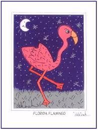 Image result for FLAMINGO SAYINGS