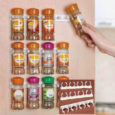 Organizador-especias-condimentos-especiero-de-12-sin-botellas-SIMPLE-PRACTICO