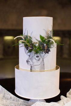 Désirée Rommel Wedding Ideas, Cake, Desserts, Food, Pies, Kuchen, Romantic Ideas, Tailgate Desserts, Deserts
