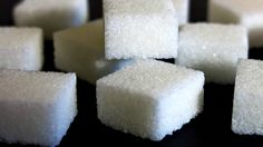 How to Make Homemade Sugar Cubes. Sugar cubes are extremely simple to make at home - all you need is sugar and water. In addition to standard cubes, you can add color and flavor to add fun flair to a tea party or another gathering. All You Need Is, Homemade Horse Treats, Sugar Cubes, Christmas Tea, Vanilla Sugar, Foods To Avoid, Sugar Art, Sugar Sugar, Sugar Cravings