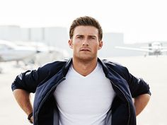 11 moments Scott Eastwood confirmed off his motion-star physique on Instagram - MAXEAT - http://howto.hifow.com/11-moments-scott-eastwood-confirmed-off-his-motion-star-physique-on-instagram-maxeat/