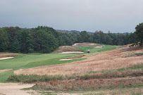 shinnecock hills golf club website - Google Search