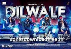 daayre dilwale movie song download free, kajol dilwale 2015 movie