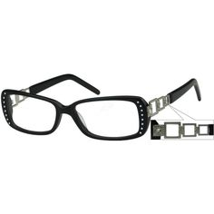bf1b7830e23 Glasses – Glasses Online – Prescription Glasses