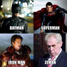Great Memes, Batman And Superman, Marvel Vs, Jokes Quotes, Stupid Funny, Funny Moments, I Laughed, Funny Animals, Haha