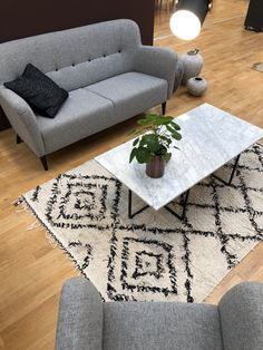 Blanket, Bed, Home, Design, Stream Bed, House, Ad Home, Rug