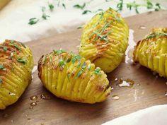 Samos, Baked Potato, Food And Drink, Potatoes, Baking, Vegetables, Ethnic Recipes, Drinks, Blog