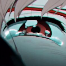 Song: Drugs - Anime: Kyoukai no Kanata Anime Music Videos, Anime Songs, Anime Films, Sad Anime Girl, Anime Art Girl, Anime Reccomendations, Anime Crying, Anime Triste, Tamako Love Story