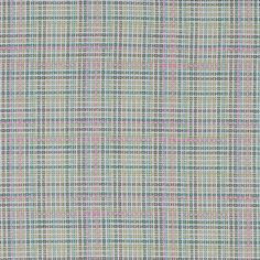 Green and Pink Plaid Cotton Tweed 311947 Fall head over heels with this bold and bright tweed! Here is an absolutely gorgeous green and pink plaid cotton tweed perfect for the spring and summer seasons. The pink and green plaid print pops on this intricat
