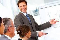 Educando Prospectos-Educar Mejor que Enseñar en el Marketing Multinivel