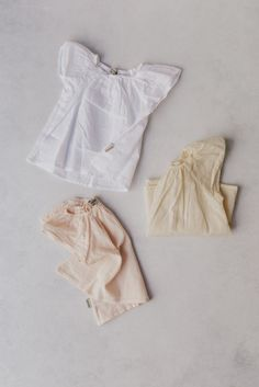 Easy, breezy, pure cotton tops for living your best summer life Shop the style online Sticky Fudge, Mix Match, Live For Yourself, Beautiful Outfits, Cap Sleeves, Blouse, Easy, Summer, Cotton