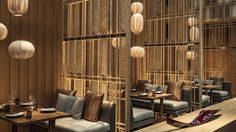 5-Star Hotels in Seoul | Luxury Hotel Seoul | Four Seasons