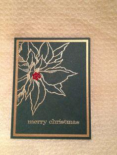 . Christmas Cards, Merry Christmas, Card Crafts, Joyful, I Card, Art, Christmas E Cards, Merry Little Christmas, Art Background