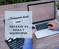 Trabajando desde casa Negocio en línea y marketing Marketing En Internet, Nu Skin, Letter Board, Lettering, Home, Learning, Drawing Letters, Brush Lettering