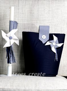 Gift Wrapping, Create, Gifts, Gift Wrapping Paper, Presents, Wrapping Gifts, Favors, Gift Packaging, Gift