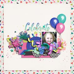 A Birthday Wish by Studio Flergs http://www.sweetshoppedesigns.com/sweetshoppe/product.php?productid=33760&cat=811&page=1  Template from Little Green Frog Designs (retired)