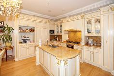 05 Two Storey House, Flooring, Interior Design, The Originals, Board, Kitchen, Home Decor, Nest Design, Cooking
