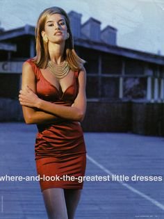 Vogue Australia, May 1991  Photographer: Jonathan Lennard  Model: Susan Holmes