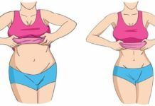 Lower Belly fat does not look good and it damages the entire personality of a person. Reducing Lower belly fat and getting into your best possible shape may . Lose Belly Fat Quick, Remove Belly Fat, Lower Belly Fat, Burn Belly Fat, Lose Weight Naturally, How To Lose Weight Fast, Digestion Difficile, Fat Burning Cardio, Weigh Loss