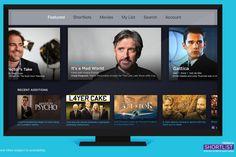 Tribeca Shortlist launches onAppleTV