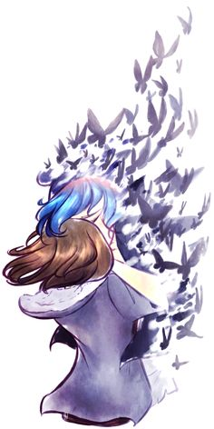 Pricefield (Life is Strange) by FourWing