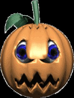 Download Animated 240x320 «gif-halloween-021» Cell Phone Wallpaper. Category: Holidays