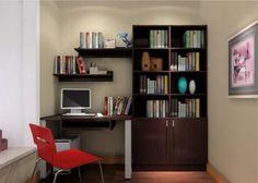 Breathtaking Study Room Design Inspirations: Interior Design Of Study Room_study Room Decoration Design Inspiration Interior Ideas For ~ Design Ideas Inspiration