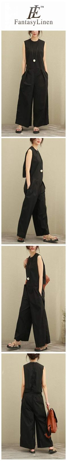 3fa68525fcf132 66 Trendy skirt outfits casual cotton #skirt Wide Leg Pants Outfit Summer,  Summer Pants