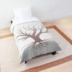 tree of life symbol or tree of life stands for wisdom, healing, knowledge and gives strength for life. Present yourself or a special person with this mythical icon symbol. Tree Of Life Symbol, Special Person, Strength, Knowledge, Bed, Design, Furniture, Home Decor, Tree Of Life