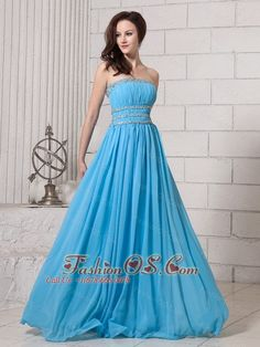 Military Ball Rotc Dresses - Prom Dresses Cheap
