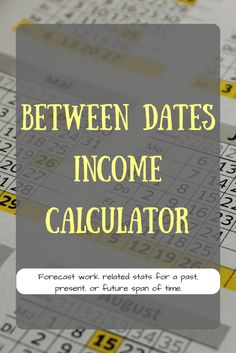 Balloon Loan Payment Calculator This Free Online Calculator Will