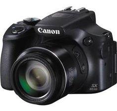 Canon PowerShot SX60 HS Digital Camera $354.82 reg. $549.00 http://wp.me/p3bv3h-96C
