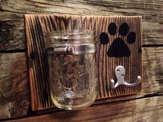 LIMITED EDITION Tiger Wood PAWesome Leash and Treat by theDogPawCo