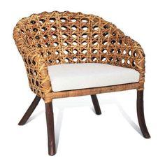 SantAndrea Arm Chair