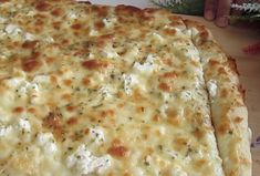 Koti, Nom Nom, Food And Drink, Bread, Cheese, Recipes, Kite, Brot