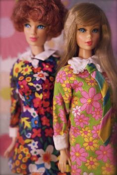 """Floral Doll DRESS AND SHOES Fits CANDI 11-12/"""" Fashion Dolls Integrity Barbie New"""