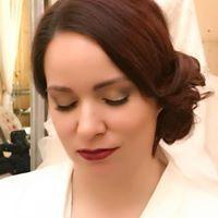 2018 Vintage Bride Airbrush Makeup, Brides, Vintage, The Bride, Wedding Bride, Bridal