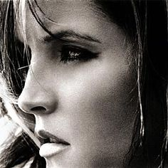 Lisa Marie Presley | ALL IN THE FAMILY Presley launches a recording career in…