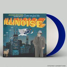 AKR014BM---Vinyl-Record-PSD-MockUp