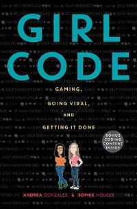 Be enlightened and entertained by these excellent YA nonfiction books, featuring books on girls who code, the Romanovs, and more.
