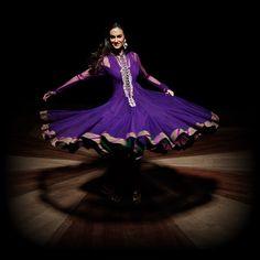 Luxury Indian Clothing Pakistani Salwar Kameez, Churidar, Kurti, Indian Clothes, Indian Dresses, Indian Outfits, Monsoon Wedding, Cotton Anarkali, Costume Ideas