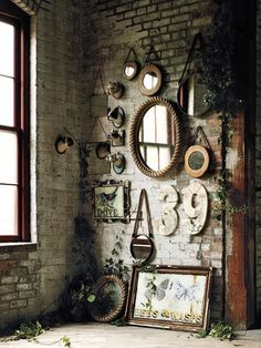 Creating Gallery Walls to Sell More Wall Decor   JPM Sales