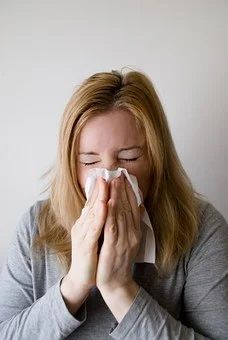 Watch This Video Exalted Remedies for Sinusitis and Allergies Ideas. Graceful Remedies for Sinusitis and Allergies Ideas. Parasite Cleanse, Colon Cleanse Detox, Candida Cleanse, Candida Symptoms, Allergy Symptoms, What Causes The Flu, Clean Colon Home Remedies, Thyroid Cure, Sinus Infection Remedies