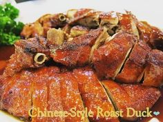 Spareribs Gasgrill Jagung : 554 best meat images on pinterest chicken chicken recipes and