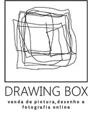 Drawing Box | Cash III - L. Camps - 690 € + iva