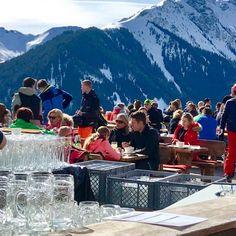 DJ Thomas Abraham - Après Ski Mix 2019 by Thomas Abraham 1 | Free Listening on SoundCloud Apres Ski, Mount Everest, Skiing, Dj, Free, Travel, Ski, Viajes, Destinations