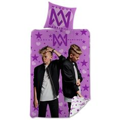 Výsledek obrázku pro marcus and martinus shop Clothes 2018, Linen Bedding, Best Sellers, Singer, Celebrities, Shopping, Collection, Idol, Mac