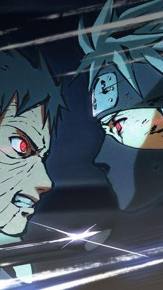 naruto wallpaper y Anime Naruto, Naruto Shippuden Sasuke, Naruto Kakashi, Naruto Sad, Susanoo Naruto, Otaku Anime, Manga Anime, Naruto Wallpaper, Wallpaper Naruto Shippuden