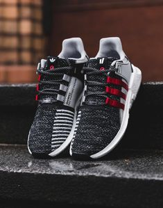 Mens Shoes With Shorts, Trendy Mens Shoes, Mens Fashion Shoes, Sneakers Fashion, Fashion Outfits, Addidas Shoes Mens, Adidas Sneakers, Shoes Sneakers, Adidas Men